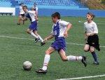 Москва распределит детские спортивные школы